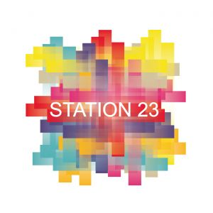 Abstrunaut - Station23